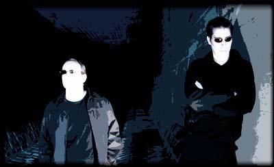 Mind.In.A.Box - Discografía (2002 - 2008) Mshstev